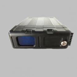 客车专用本地录像机