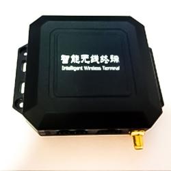 CK101搅拌车专用GPS