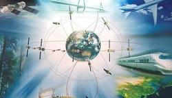 美国GPS只需24颗卫星,中国北斗系统需要多少?